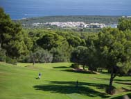 Vall d'Or Golf (Mallorca)