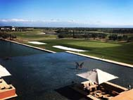 Al Maaden Golf Marrakech
