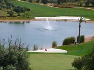 Pestana Silves Golf
