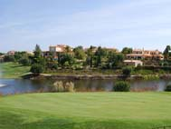 Pestana Gramacho Golf