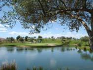 Panoramica Golf Sports & Resort