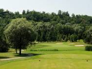 Villa Paradiso Golf Club