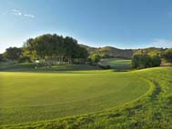 La Manga Club - West Course