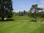 Golf Club de Nancy