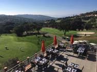 Golf Bluegreen Sainte Maxime
